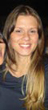 Freelancer Maria C. A.