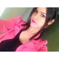 Arianna F.