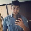Vitor H.