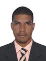 Carlos F. P. I.
