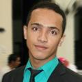 Vicente B. N. P.