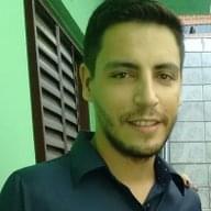 Freelancer Vinicius C. F.