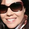 Luciane L.