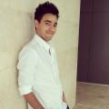 Freelancer Leonel S.