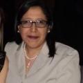 Guadalupe L.