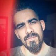 Freelancer Facundo J. C.