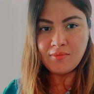 Freelancer Michelle E.