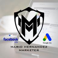 Freelancer Mario H.