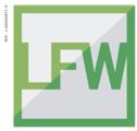La F. W.