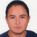 Freelancer Jose a. v. m.