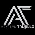 Arkeilyn T.