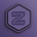 Estudio Z.