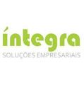 Freelancer Íntegra S. E.