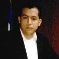 Rolando A.