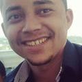 Freelancer Junio C.