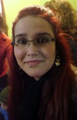 Freelancer Joanna V.