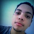 David U.