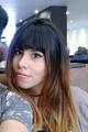 Adriana A. M.