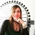 Joselina R. O.