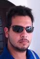 Fonseca F.