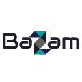 Freelancer Bazam D.