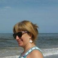 Freelancer Rosanna B. M.