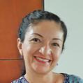 Freelancer Olga P. G.