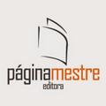Editora P. M.