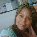 Ana N.