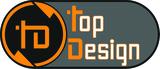 Freelancer Top D.