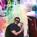Freelancer Alfredo S. M.