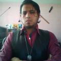 Amador S. V.
