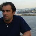 Esteban Y.