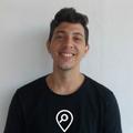 Freelancer Leandro N.