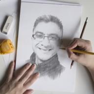 Freelancer Carlos L. R.