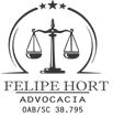 Felipe H.