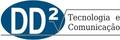 DD2 T. e. C.