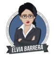 Elvia B.