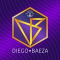 Diego B. P.