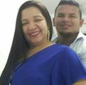Rodrigo d. S. P.