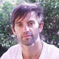Freelancer Federico P.