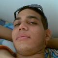 Carlos A. M.