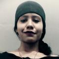 Maria j. S.