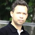 Freelancer Alisson G.