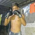 Fight l.