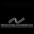 PRODUCTORA S.
