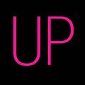 UP C.