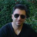 Alejandro D. L.