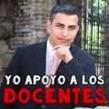 Jose L. S. C.