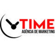 Freelancer Time M.